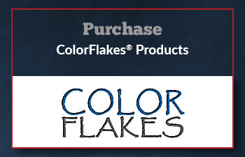 button_colorflakes