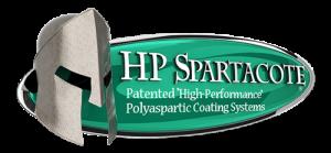 hps_logo
